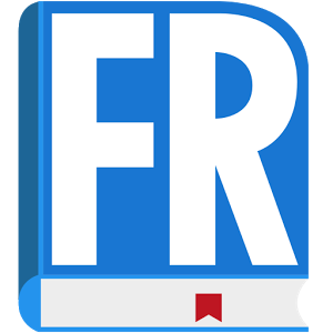FReader: all formats reader 3.3.4