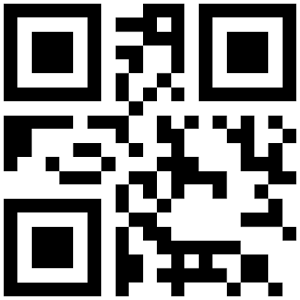 Download QRCode Reader Pro For Android | QRCode Reader Pro APK ... QRCode Reader Pro
