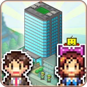 Dream Town Story 1.5.1