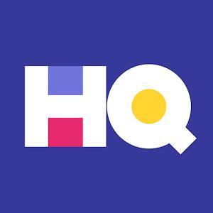 HQ Trivia 1.17.1