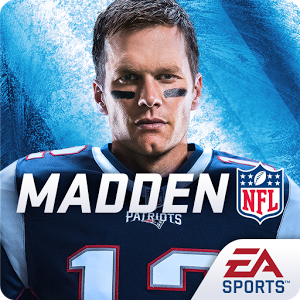 Download Madden NFL Football For Android | Madden NFL