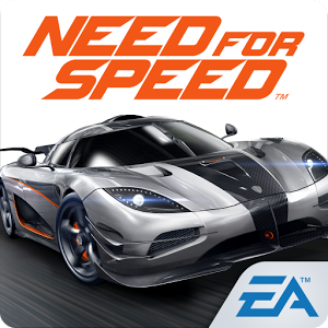 need for speed mod apk no limits