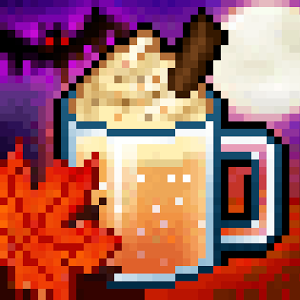 Soda Dungeon (Mod Money) 1.2.43
