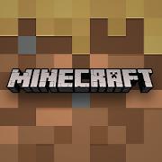minecraft apk free download 1.9 0.15